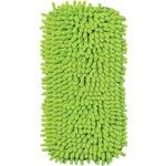 Micro Fiber Dust Mop Refill