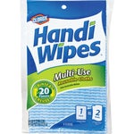 Multi-Use Handi Wipes
