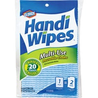 Clorox/Home Cleaning 6 COUNT HANDI WIPES 3100