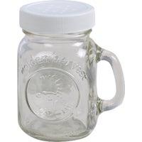 Jarden Home Brands 4OZ SALT/PEPPER SHAKER 40501