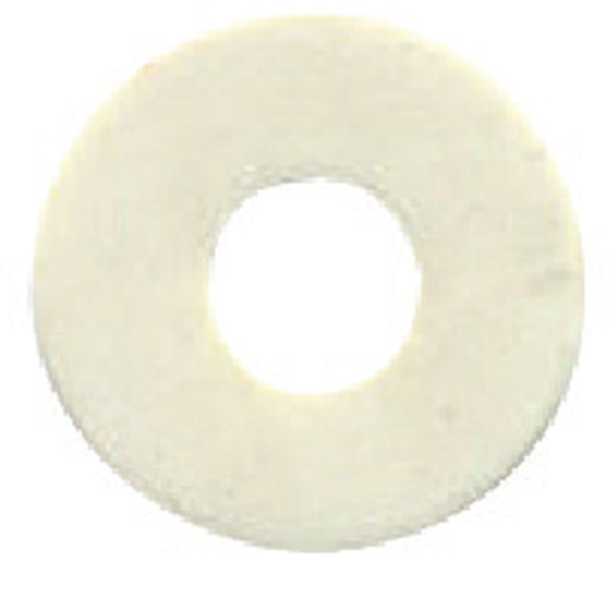 GASKET - 85659 by National Presto