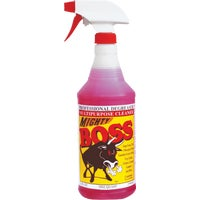 Sprayway QT MIGHTY BOSS CLEANER 11MB12