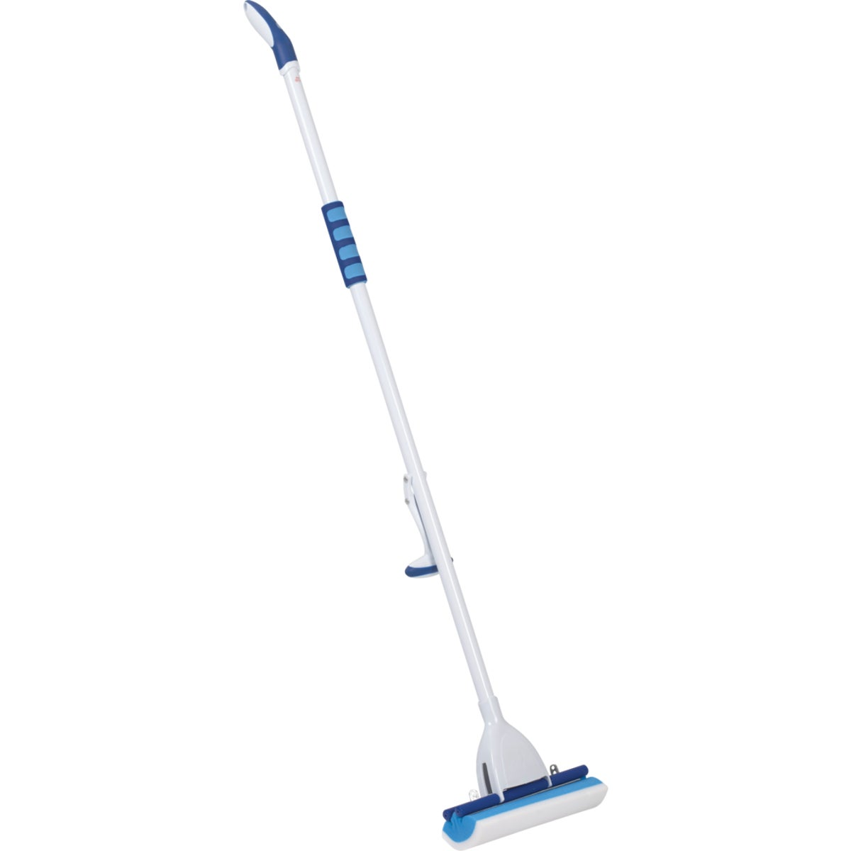 MAGIC ERASER ROLLER MOP
