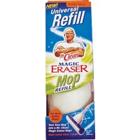 Butler Home Products MAGC ERASR ROLLER REFILL 446841