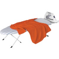 Honey Can Do FOLDING IRONING BOARD BRD-01292