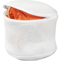 Honey Can Do BRA WASH BAG LBG-01147