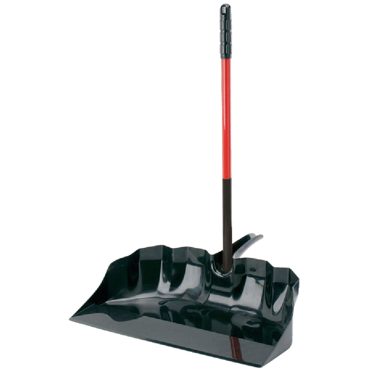 PLASTIC OUTDOOR SCOOP - 929 by The Libman Company