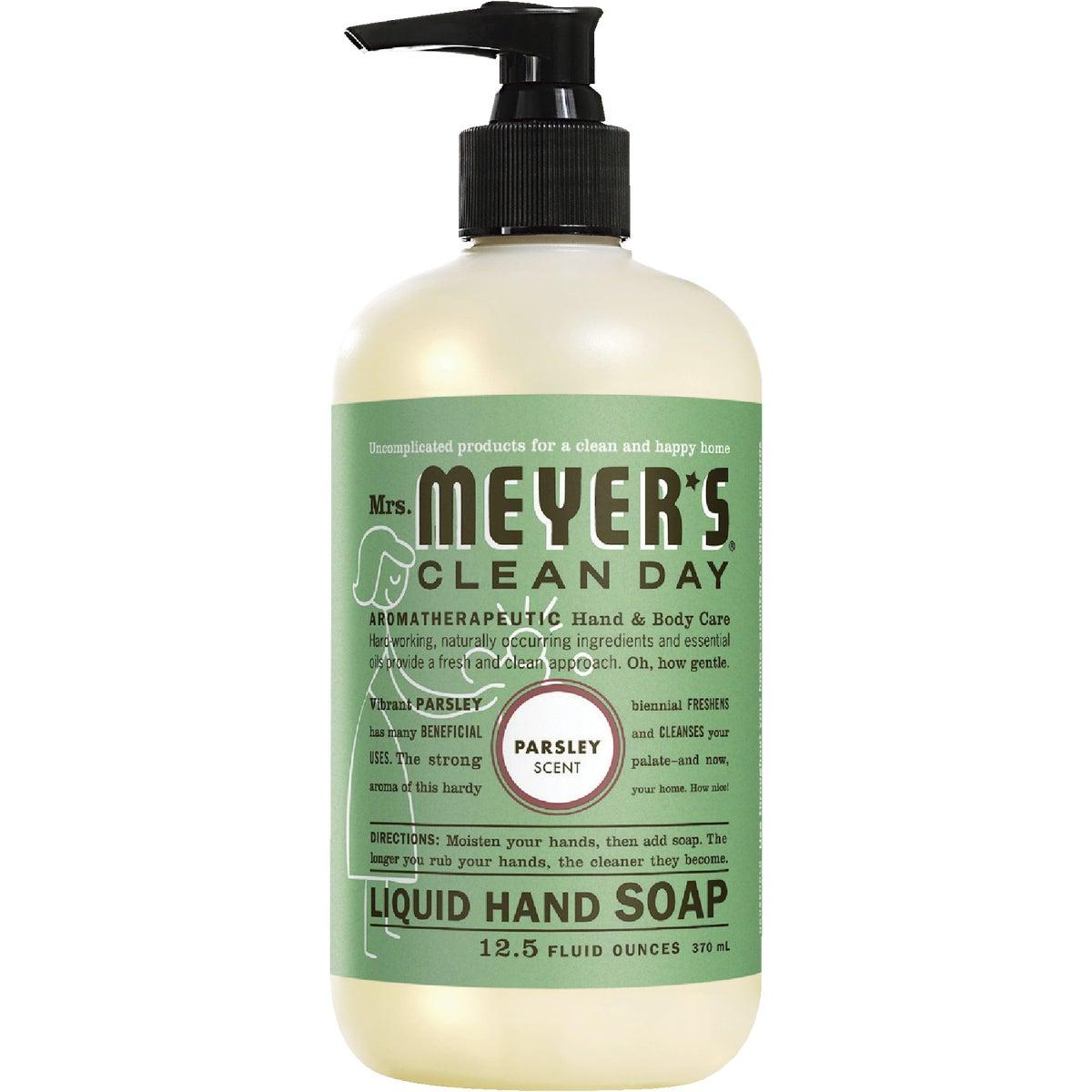 PARSLEY LIQUID HAND SOAP - 17446 by Sc Johnson