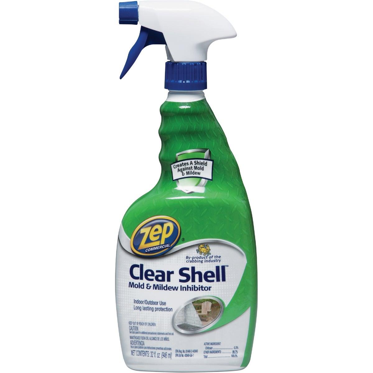 32Oz Mold/Mildew Spray