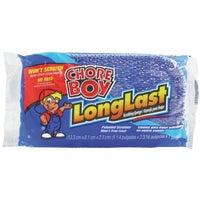 Chore Boy LongLast Scrubbing Sponge, 224