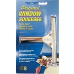 Original Window Squeegee
