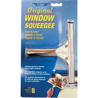 Ettore Original Window Squeegee, 11108