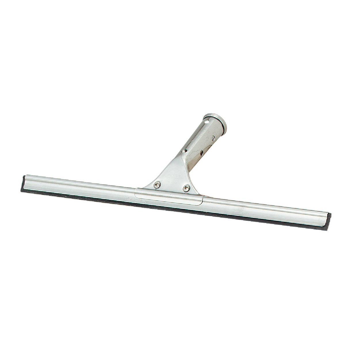 "16"" ORIGINAL SQUEEGEE - 11116 by Ettore Products Co"