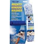Mighty Window Washer