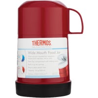 Thermos 10OZ FOOD JAR 7021AP6