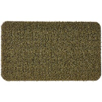 Grassworx SPRUCE GREEN DOORMAT 10370953