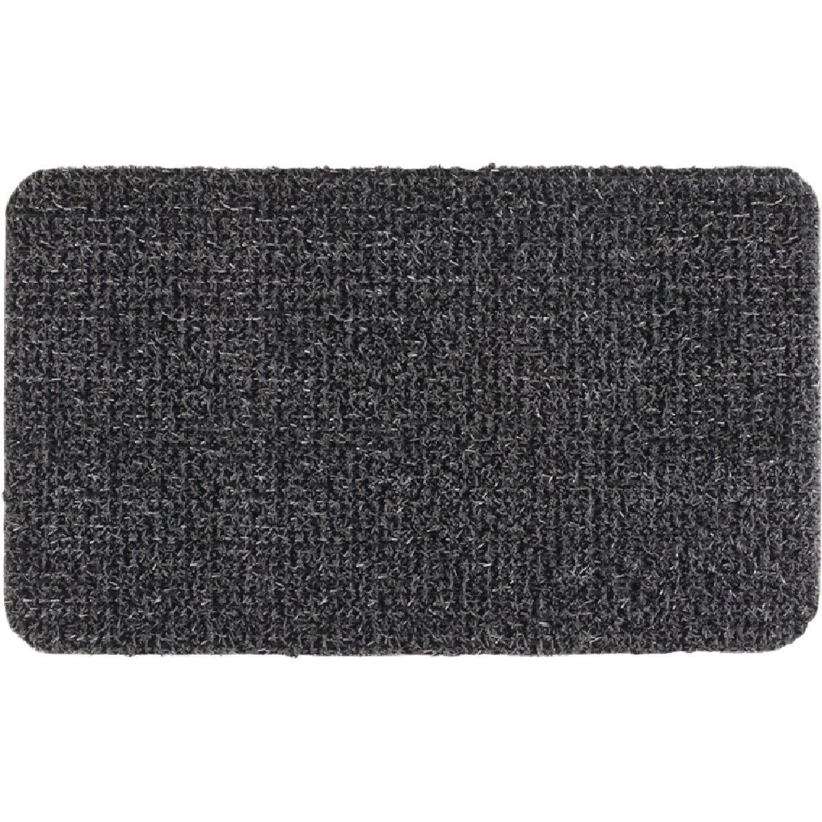 CINDER DOORMAT - 10254603 by Grassworx