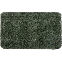 Grassworx SPRUCE GREEN DOORMAT 10370308