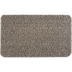 Clean Machine Plus Doormat