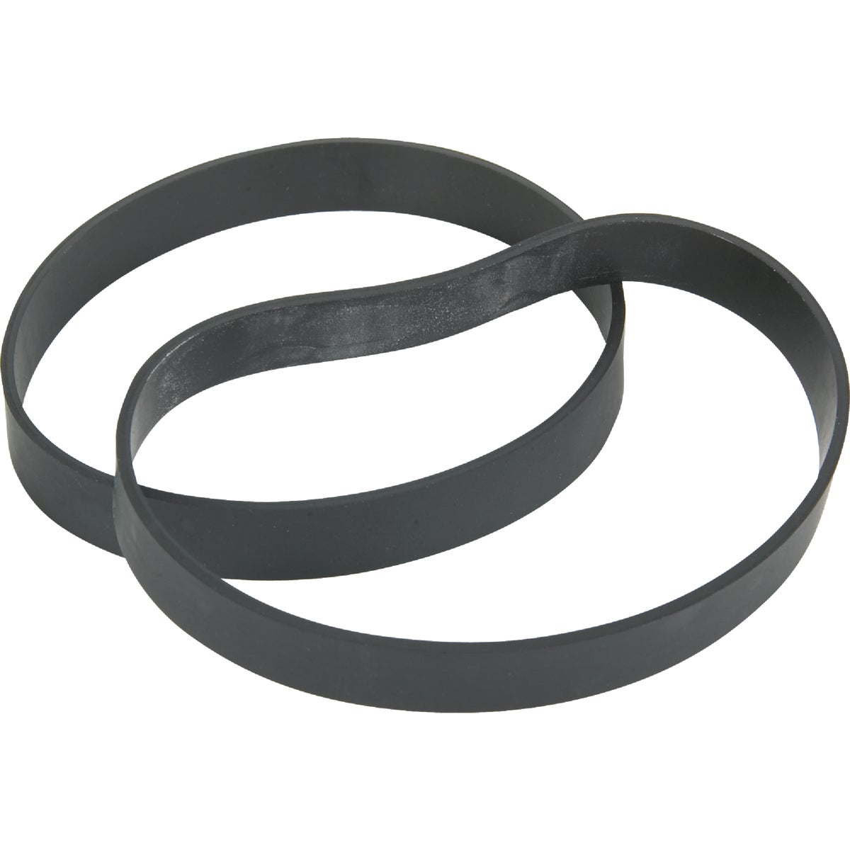 VACUUM CLEANER BELT - 40201160 by Hoover Co