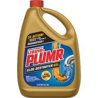 Clorox/Home Cleaning PROF LIQUID-PLUMR 228