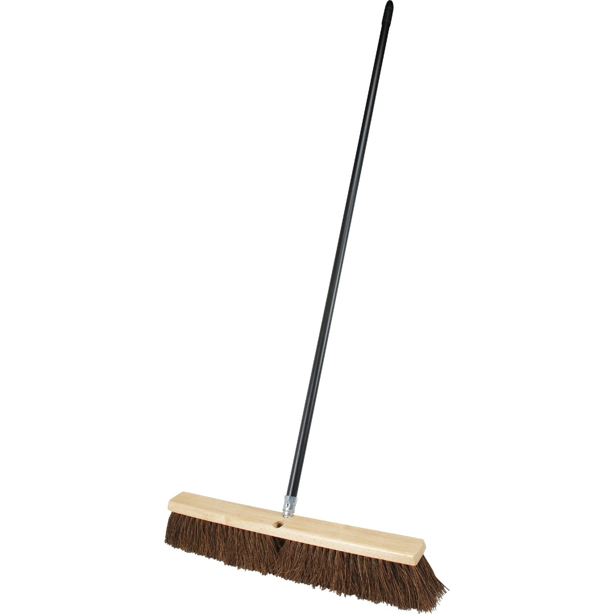 "24"" PALMYRA PUSH BROOM - DI89521 by D Q B Ind"