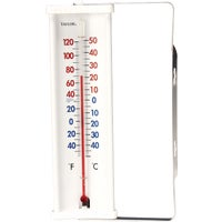 Taylor Precision WINDOW THERMOMETER 5316N
