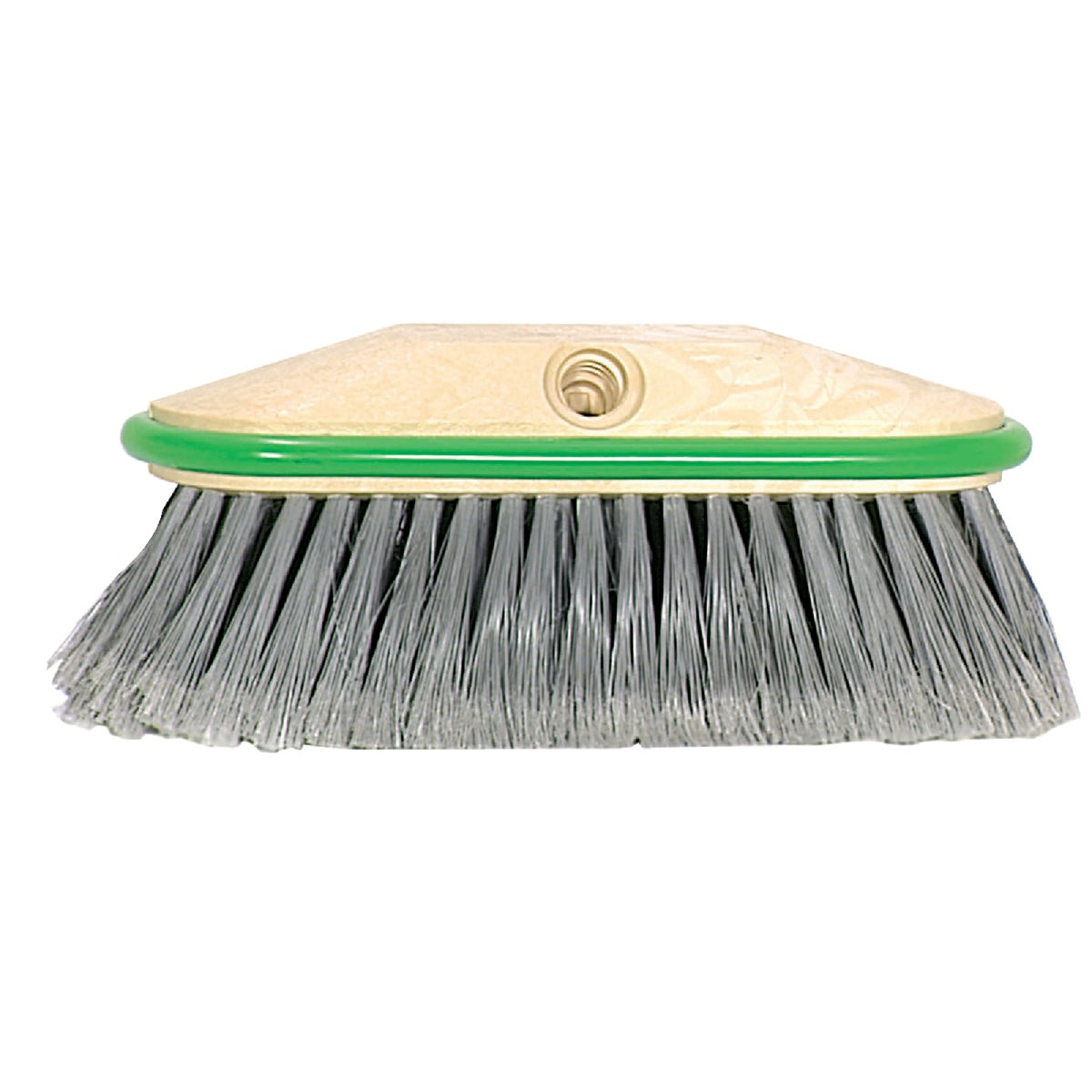 "10"" WINDOW BRUSH - 11713 by D Q B Ind"