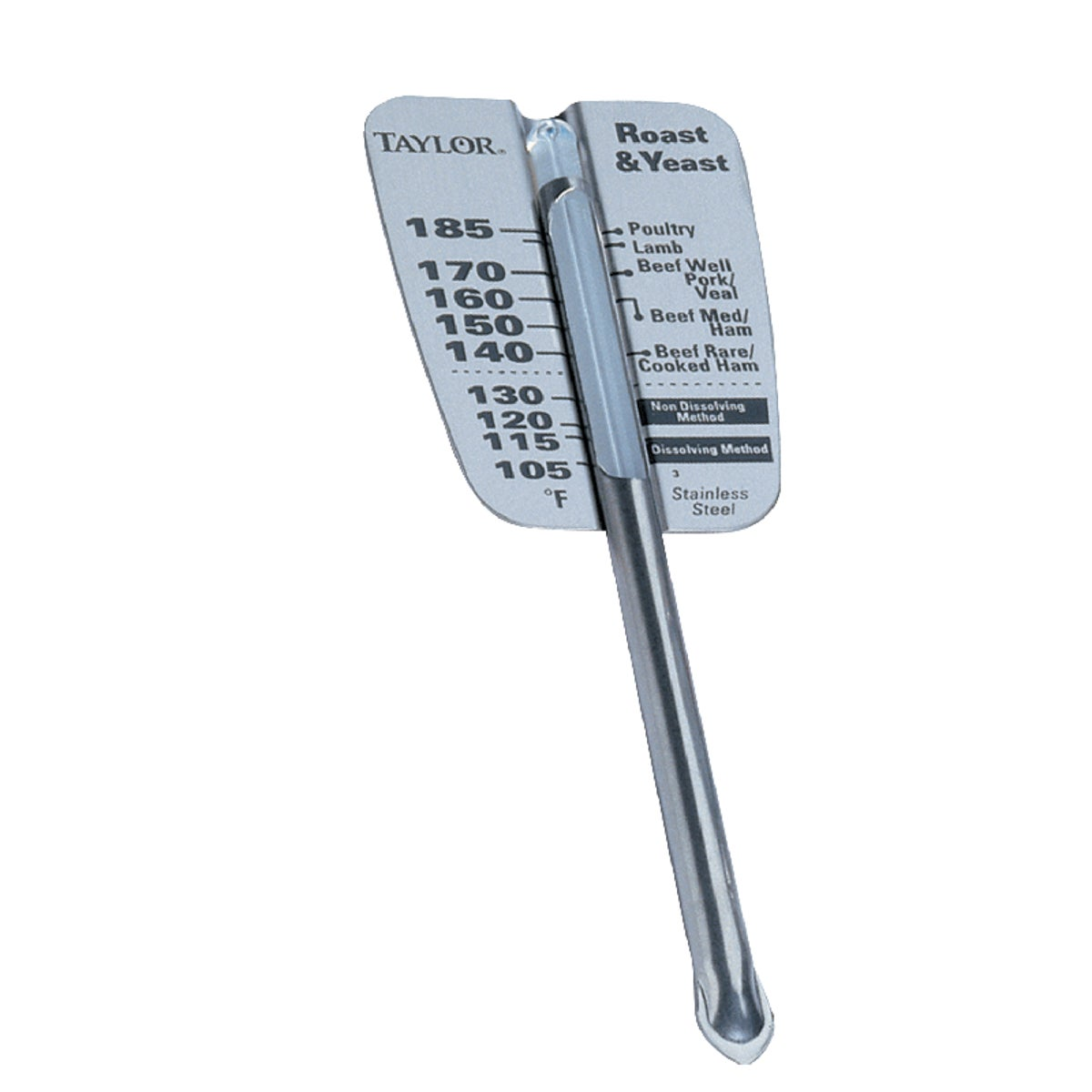 Taylor Precision MEAT THERMOMETER 5937N