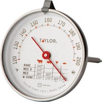 Taylor Precision MEAT THERMOMETER 5939N