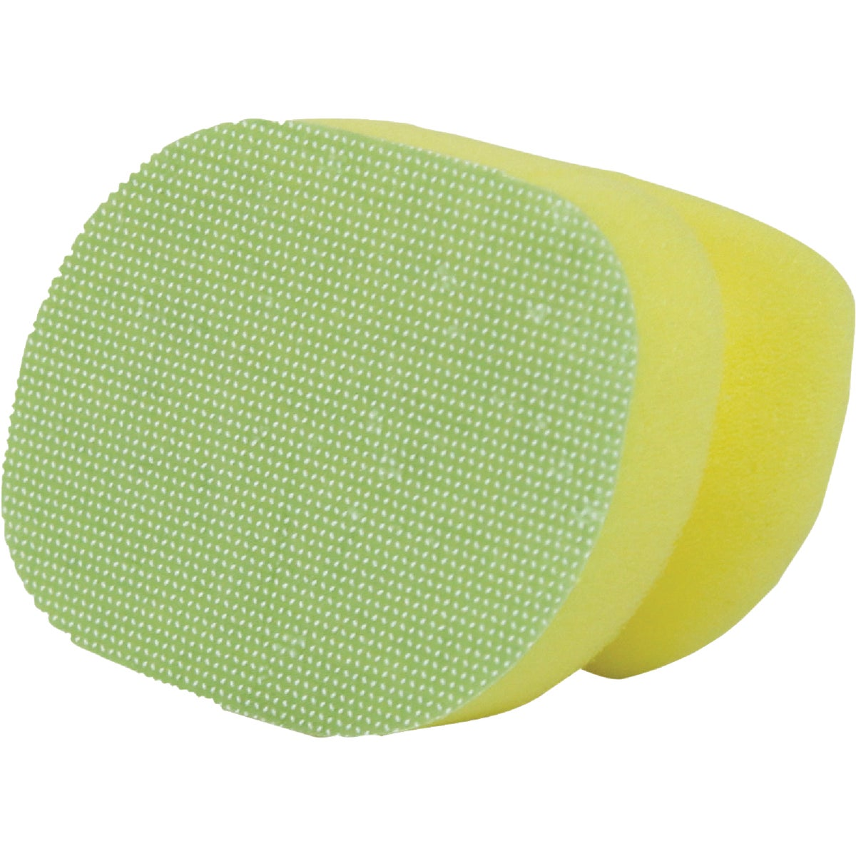 SCOURING PADS - 135840 by F H P-lp
