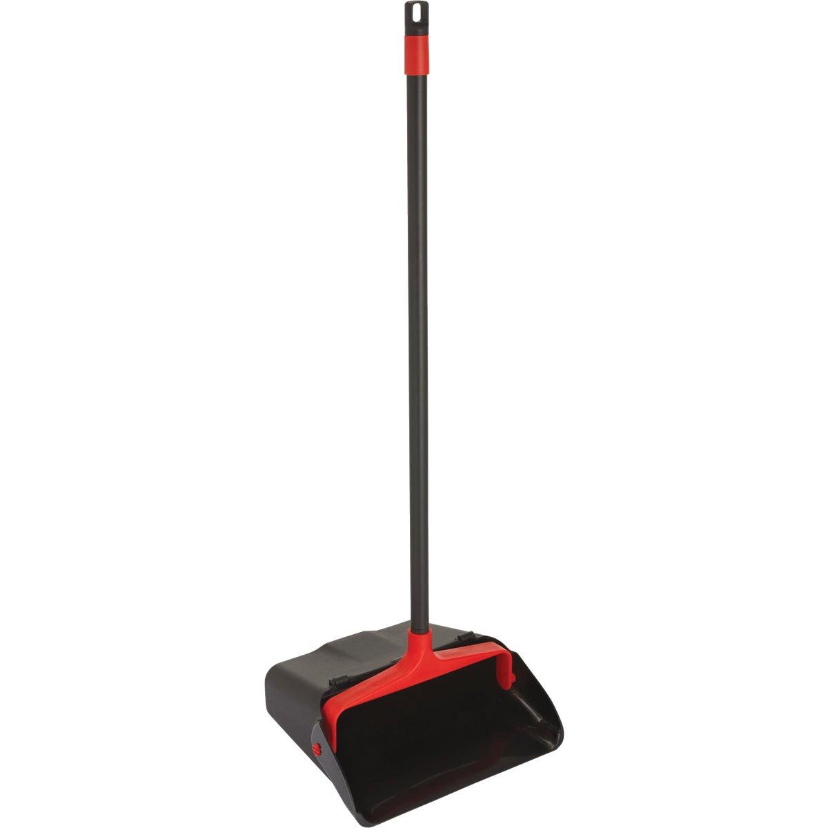 Long Handled Dustpan