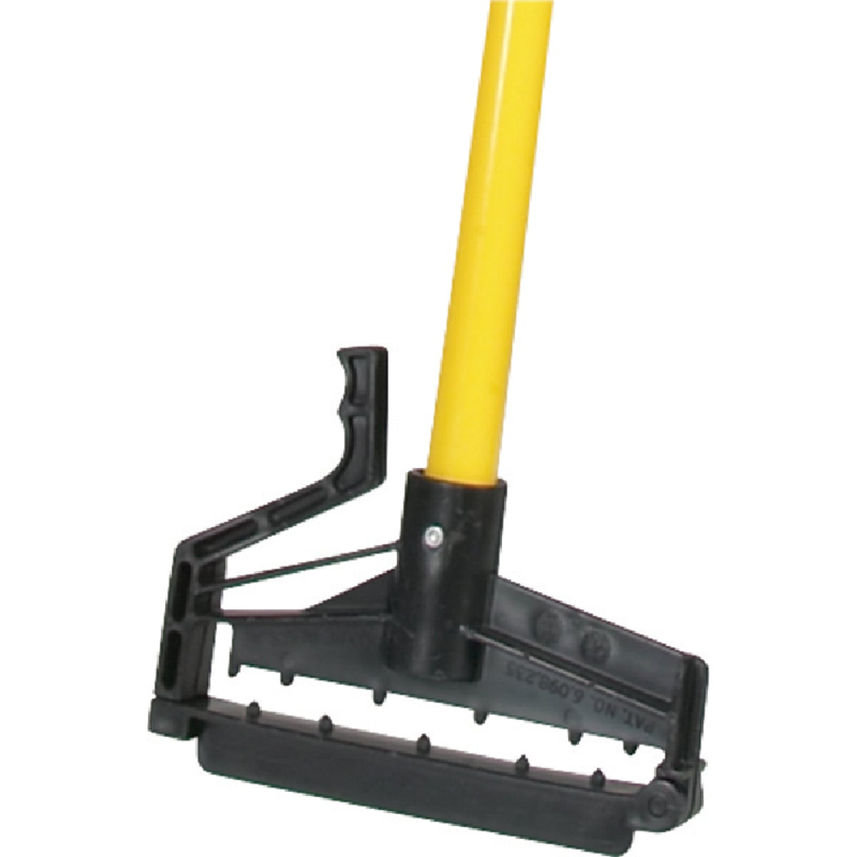 MOP STICK - 96516 by Nexstep Commercial