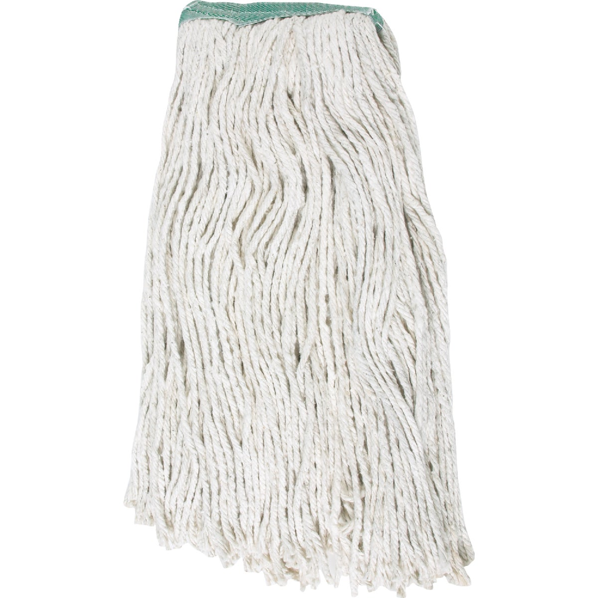 20Oz Cotton Mop