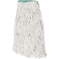 20Oz Cotton Mop