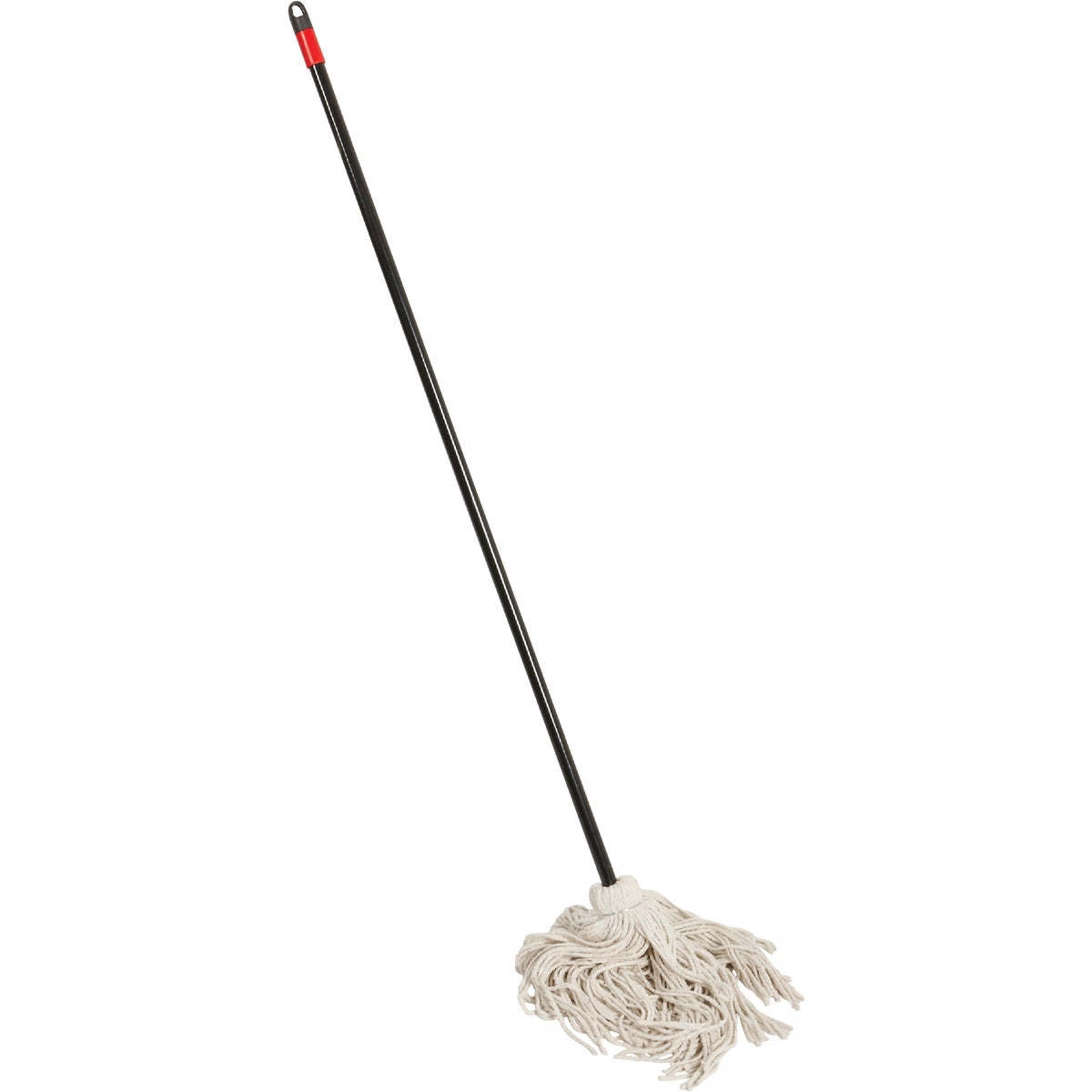 12OZ DECK MOP - 642282 by Nexstep Commercial