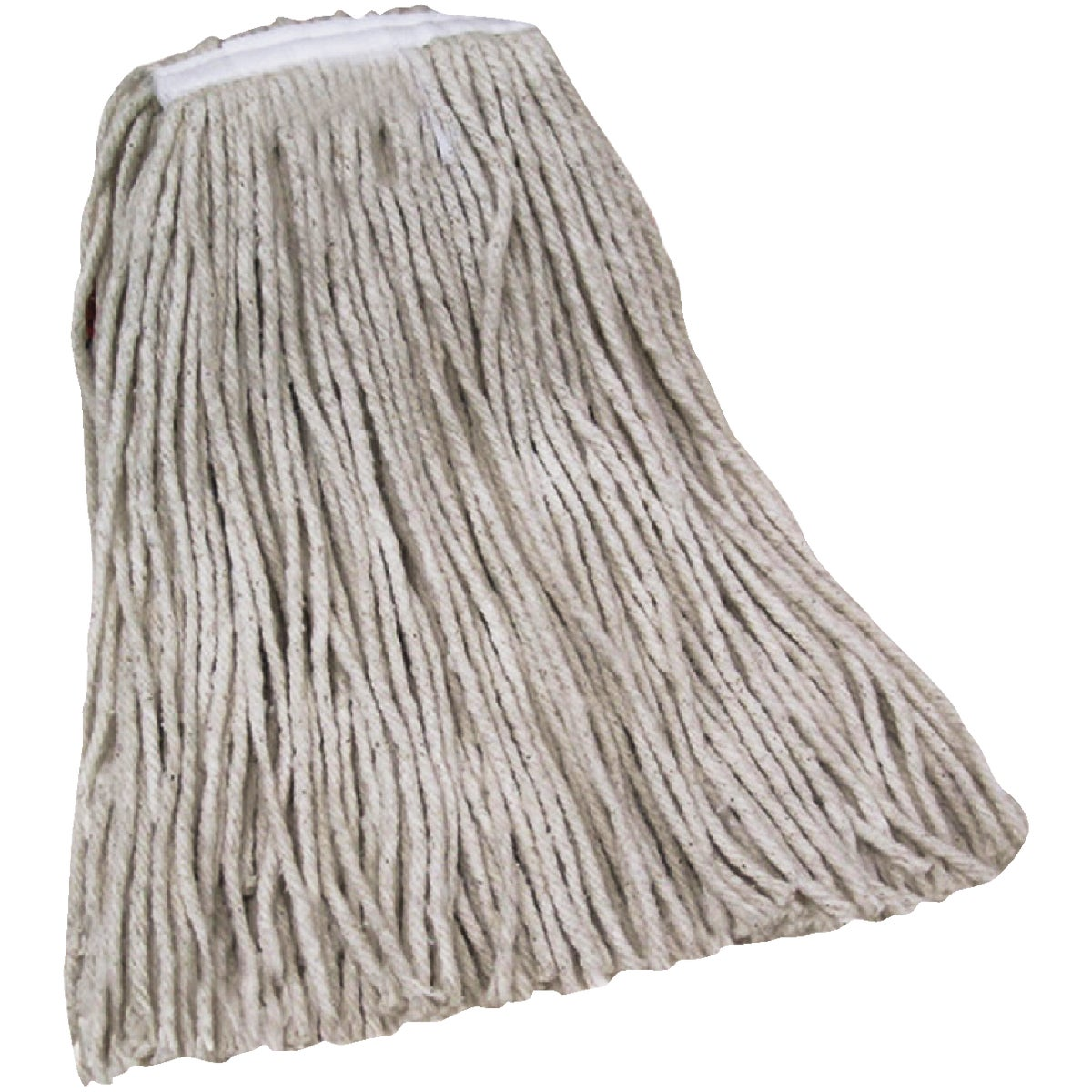 32OZ WORKHORS COTTON MOP - 642312 by Nexstep Commercial