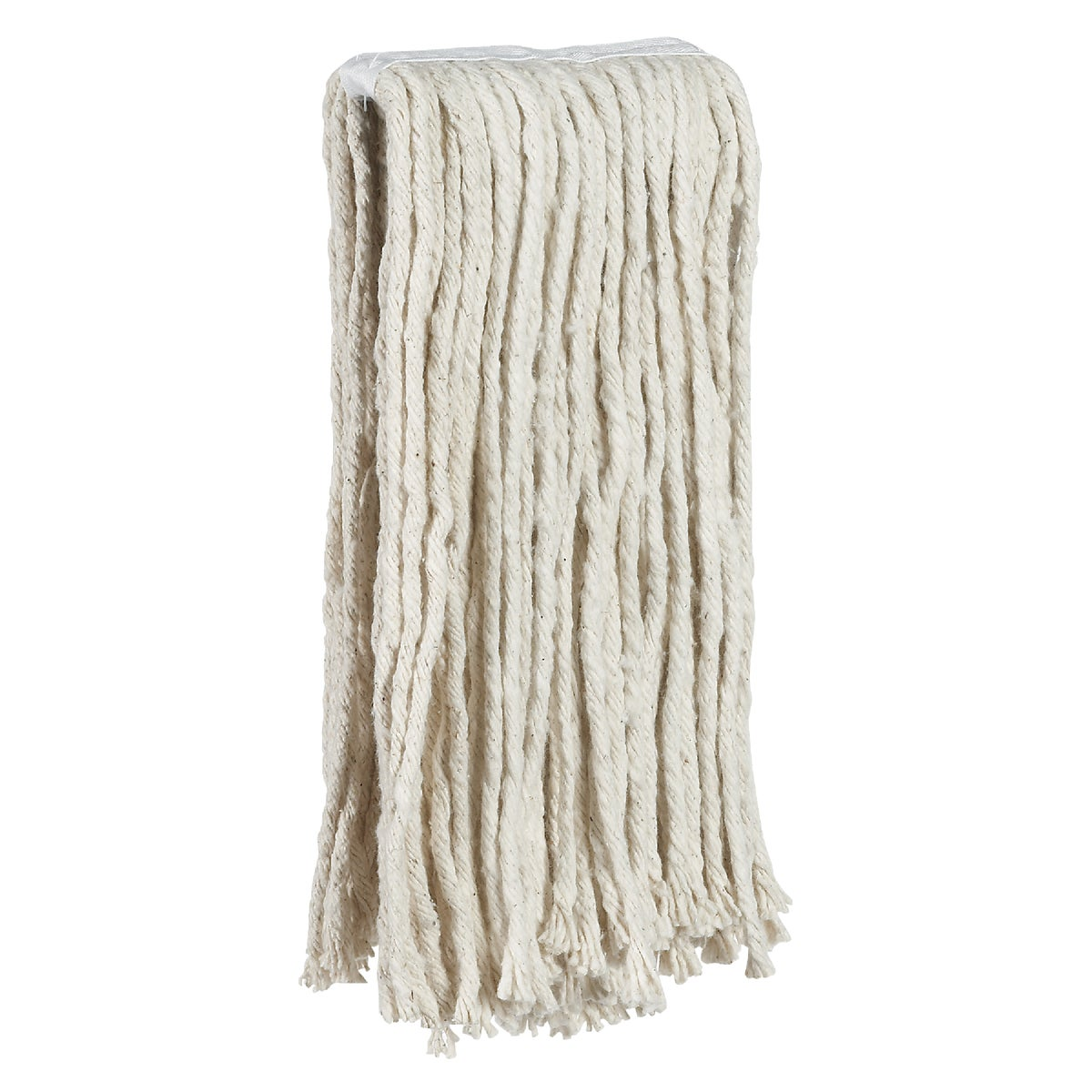 12OZ COTTON MOP - 642320 by Nexstep Commercial
