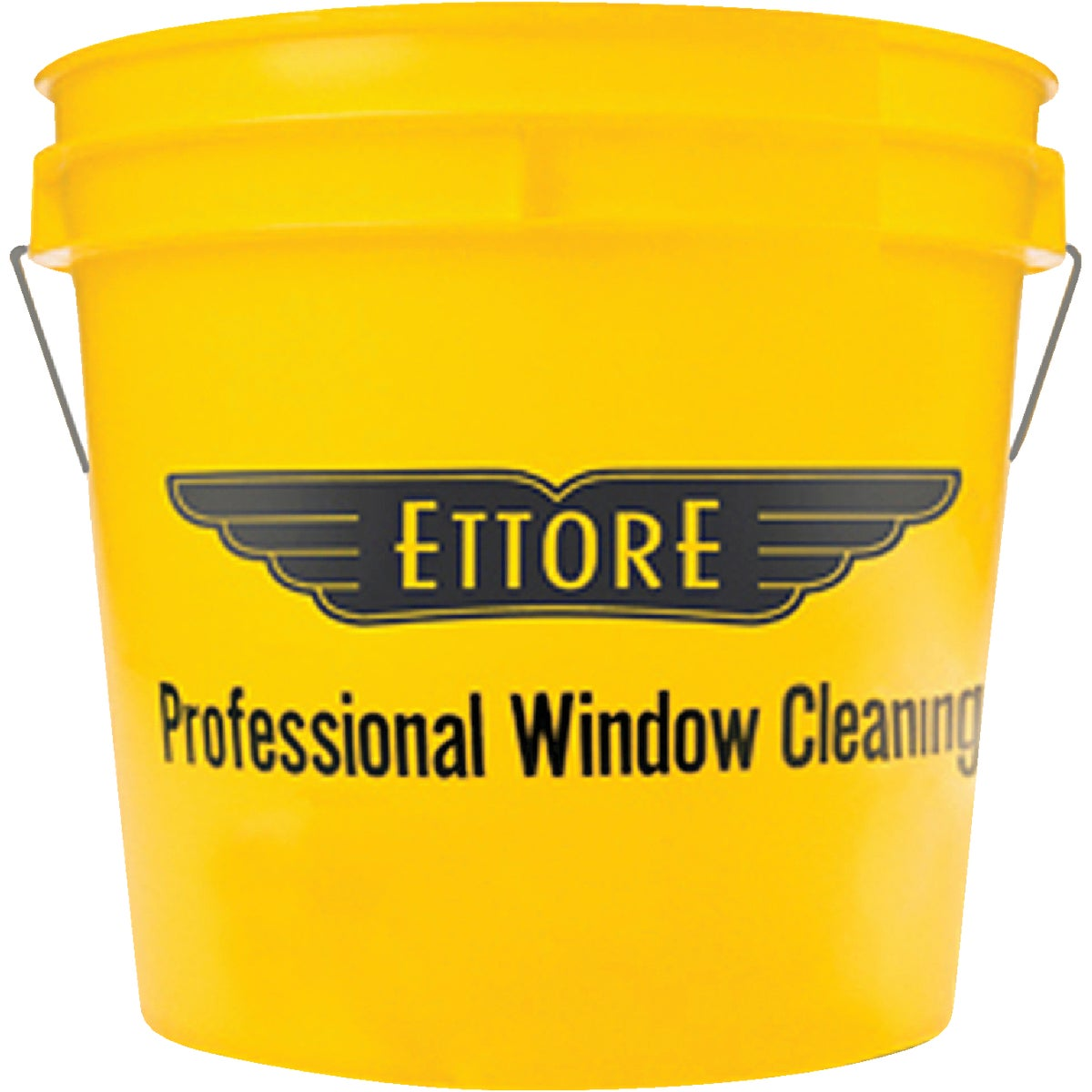 3-1/2GAL BUCKET - 82222 by Ettore Products Co