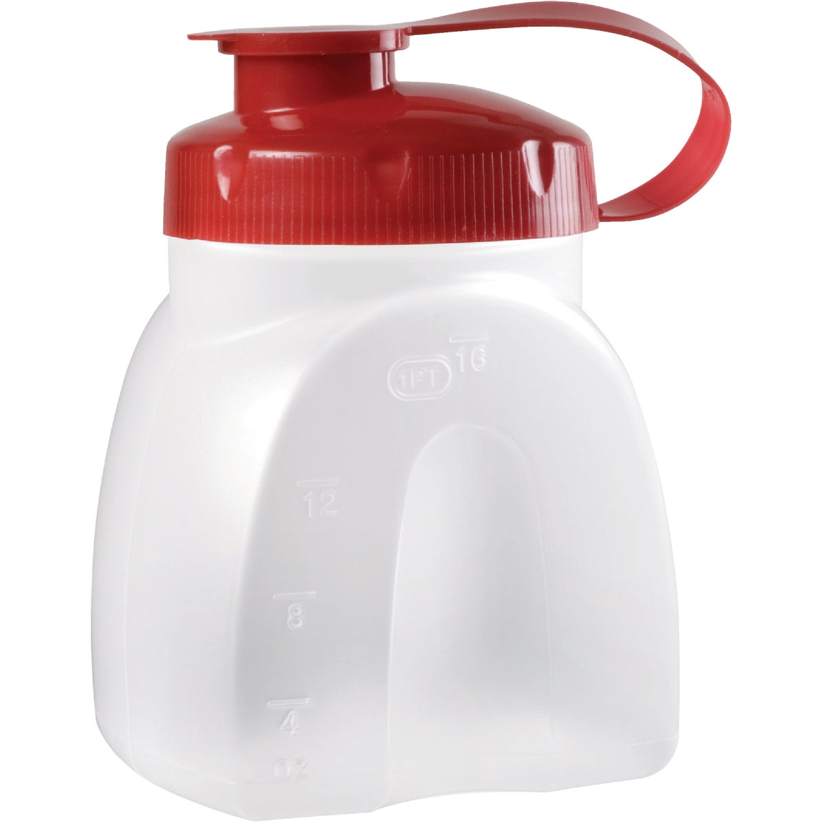 1PT BEVERAGE STRG BOTTLE - 1776350 by Rubbermaid Home