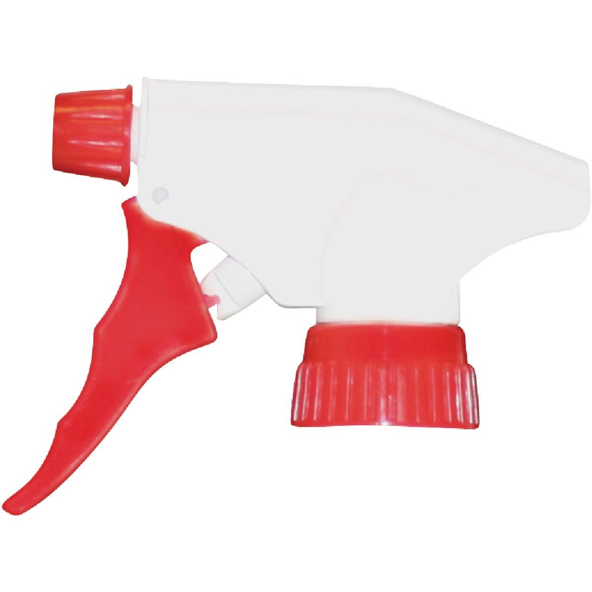 Sprayer Head