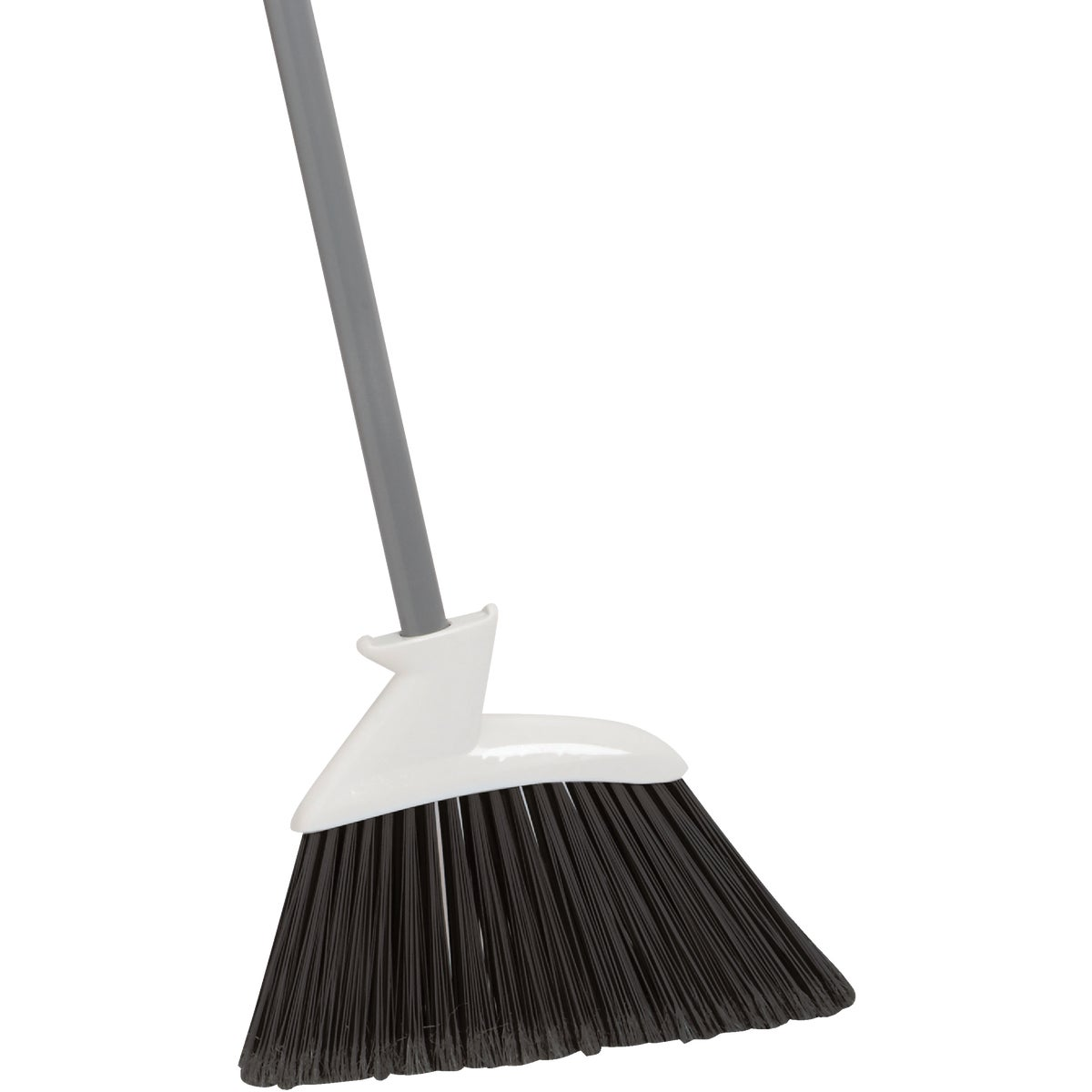 LARGE ANGLED BROOM