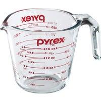World Kitchen 16OZ MEASURING CUP 6001075
