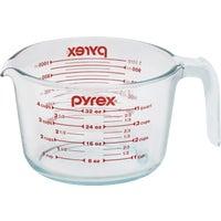 World Kitchen 32OZ MEASURING CUP 6001076