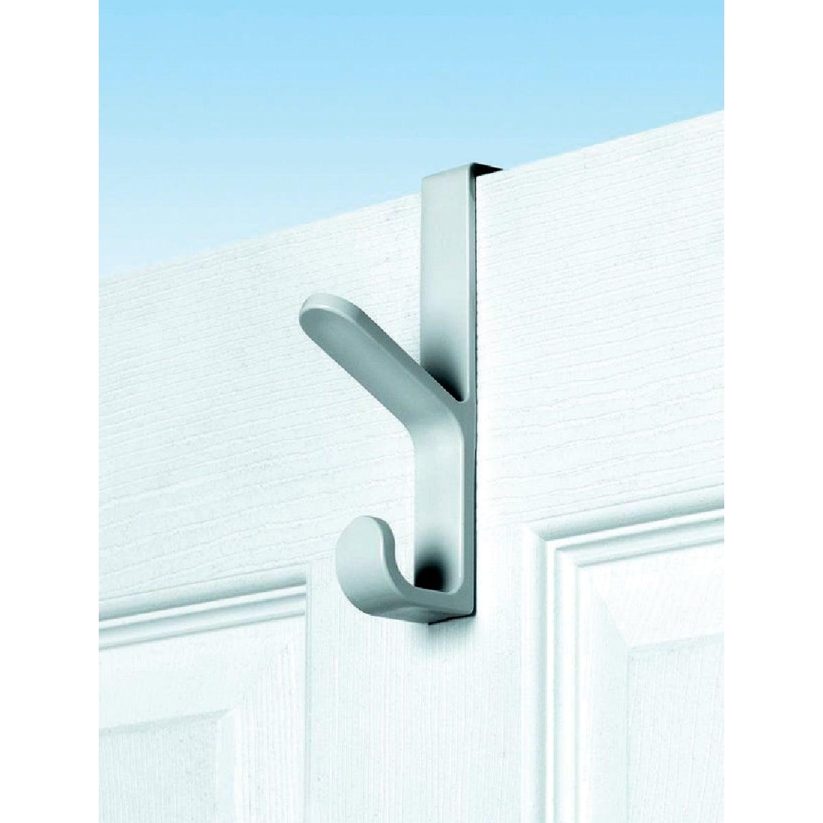 """WH 5-1/2"""" OVER DOOR HOOK"""