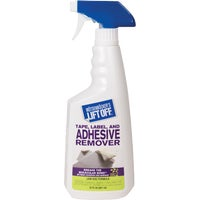 22Oz Stain Remover