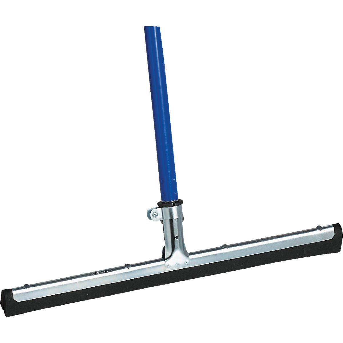FLOOR SQUEEGEE - 61054 by Ettore Products Co