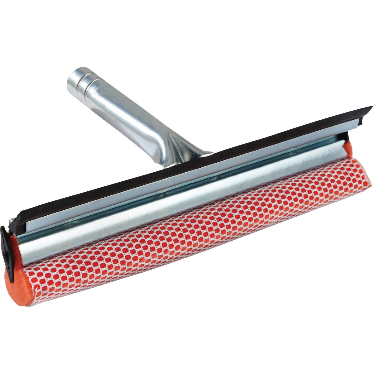 Replacement Squeegee Blade
