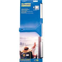 Ettore All-Purpose Squeegee, 17016