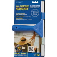 Ettore All-Purpose Squeegee, 17012